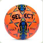SELECT FUTSAL ATTACK NEW, мяч м/ф